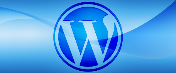 wordpress-icon.jpg
